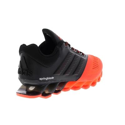 Tênis adidas Springblade 2 - Infantil