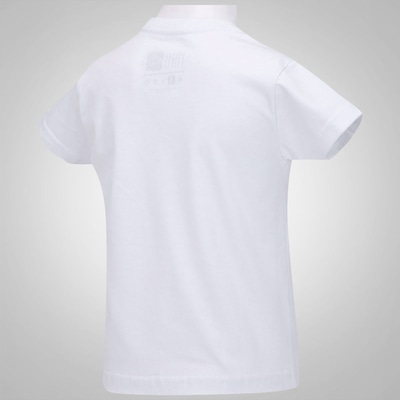 Camiseta Huck Wando - Infantil