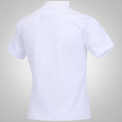Camiseta Huck Derek - Infantil