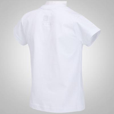 Camiseta Huck Gentileza - Infantil