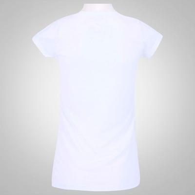 Camiseta Huck Miss - Feminina