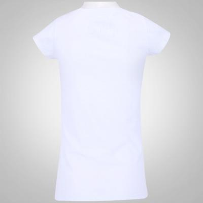 Camiseta Huck Pra Casar - Feminina