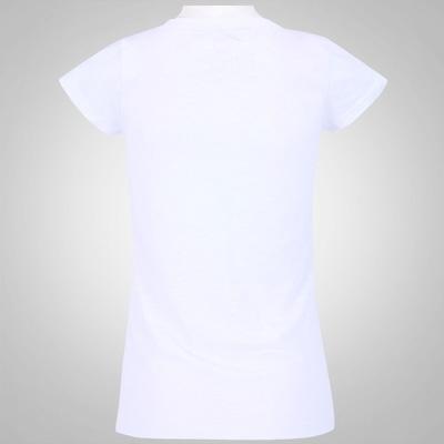 Camiseta Huck Segunda-feira - Feminina
