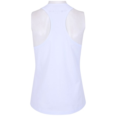 Camiseta Regata Huck Dom Pedro – Feminina