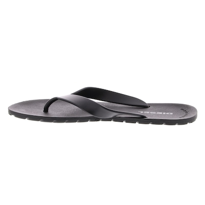 Chinelo Diesel Splish - Masculino