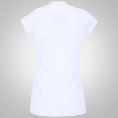 Camiseta Huck Mate - Feminina