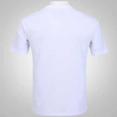 Camiseta Huck Freedom - Masculina