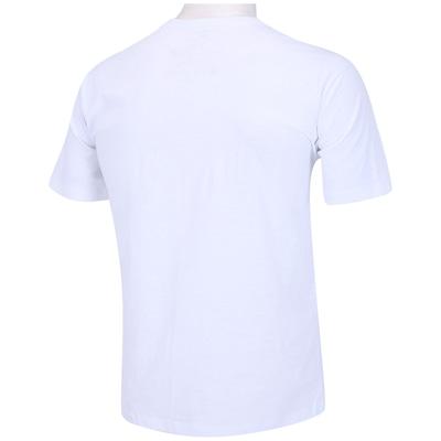 Camiseta Huck Bike ou Casamento - Masculina
