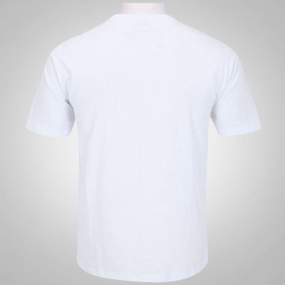 Camiseta Huck Amo Meu Vira-Lata