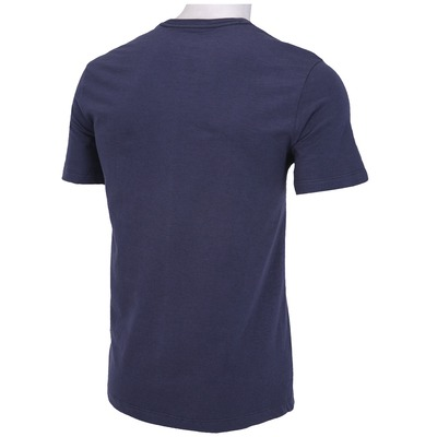Camiseta Huck + Neymar - Masculina