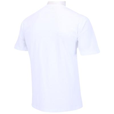 Camiseta Huck Amor Cégo - Masculina