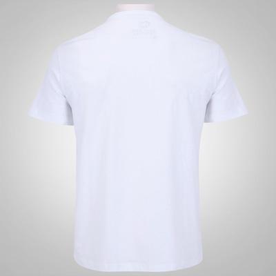 Camiseta Huck Ela Não Anda - Masculina