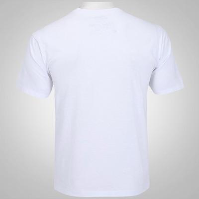 Camiseta Huck Vamos Pagodear - Masculina