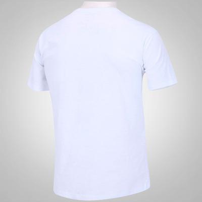 Camiseta Huck Com Que Roupa Eu Vou - Masculina