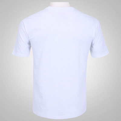 Camiseta Huck Mate - Masculina