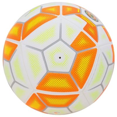 Bola de Futebol de Campo Nike Ordem 2 CSF