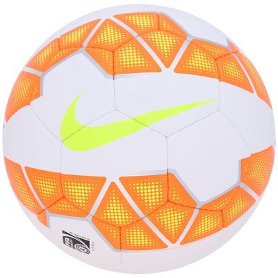 Bola de Futsal Nike Rolinho Premier CSF