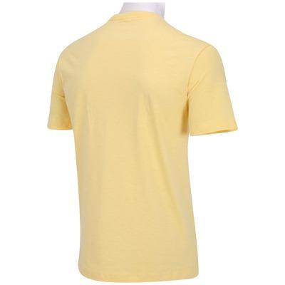 Camiseta Huck Vamos A La Playa - Masculina