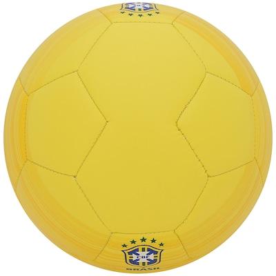Bola de Futebol de Campo Nike Brasil Prestige Third