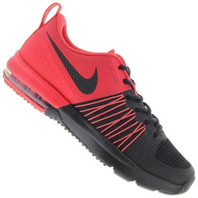 Tênis Nike Air Max Effort TR -Masculino