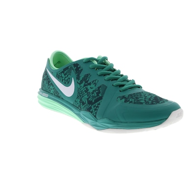 Tênis Nike Dual Fusion Tr 3 Prt – Feminino