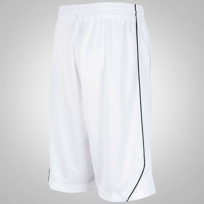 Bermuda Nike Layup - Masculina