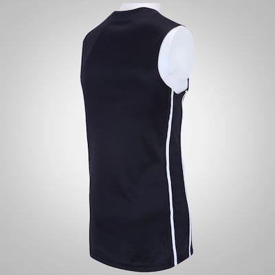 Camiseta Regata Nike Baseline – Masculina