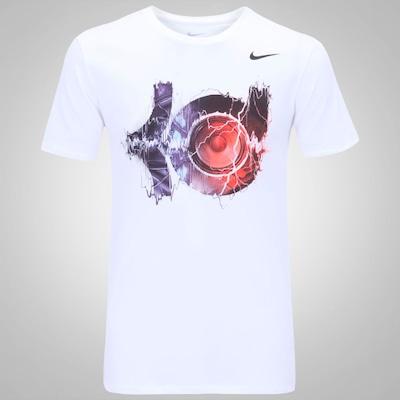 Camiseta Nike KD Speaker Logo – Masculina