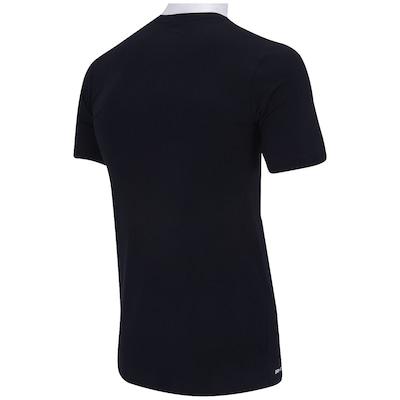 Camiseta Nike Lebron Player - Masculina