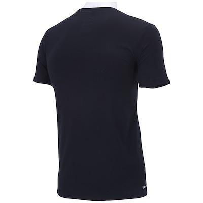 Camiseta Nike SGX Dunkzilla Graph - Masculina