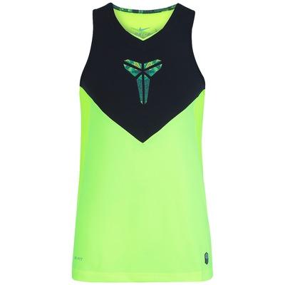 Camiseta Regata Nike Kobe Emerge Hyper Elite – Masculina