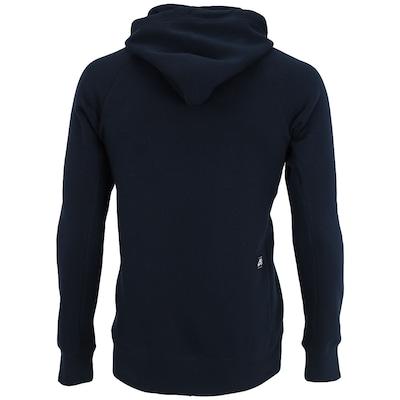 Blusão Nike SB Icon – Masculino