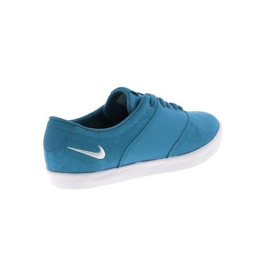 Tênis Nike Mini Lace Sneaker – Feminino