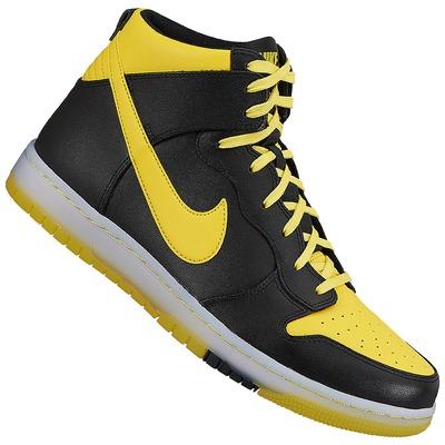 Tênis Nike Dunk Comfort - Masculino