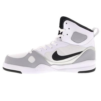 Tênis Nike Son Of Flight - Masculino