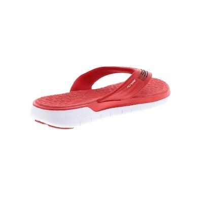 Chinelo Nike Free Thong - Masculino