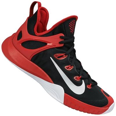 Tênis Nike Zoom Hyperrev 2015 – Masculino