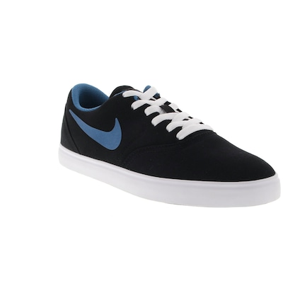 Tênis Nike SB Check Canvas - Masculino