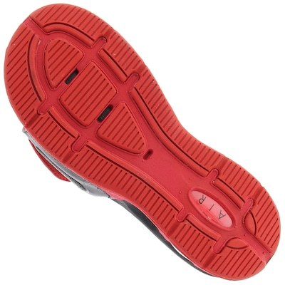 Chinelo Nike Air Experience Slide – Masculino