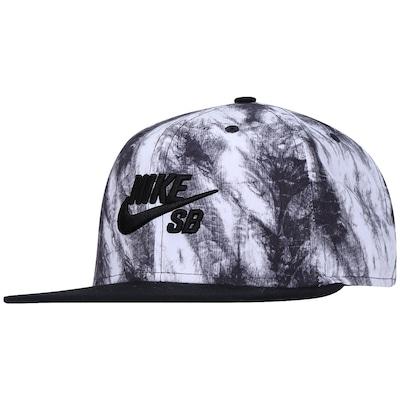 Boné Nike SB Seasonal – Adulto