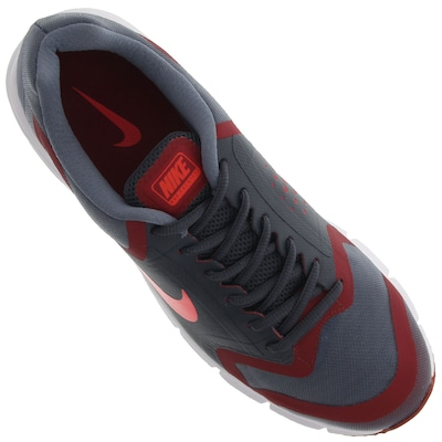 Tênis Nike Air Max Premiere Run - Masculino