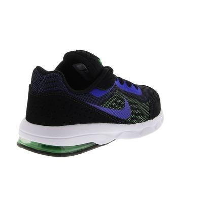 Tênis Nike Air Maximize - Infantil