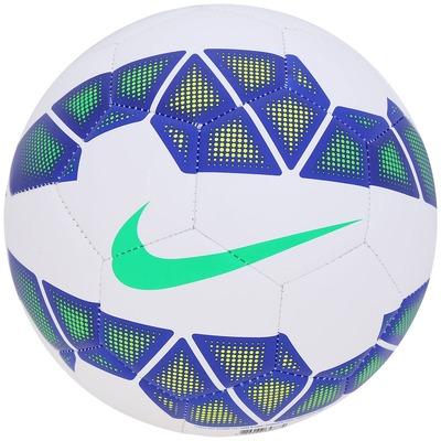 Bola de Futsal Nike Rolinho Menor CBF