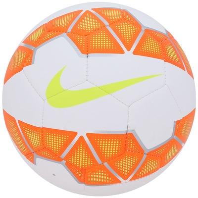 Bola de Futebol de Campo Nike Strike CSF