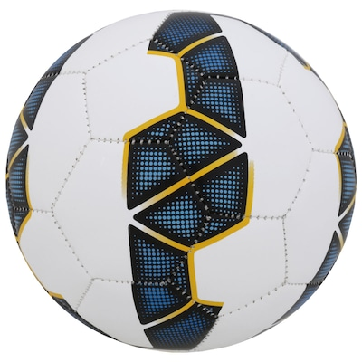 Minibola de Futebol de Campo Nike Manchester City
