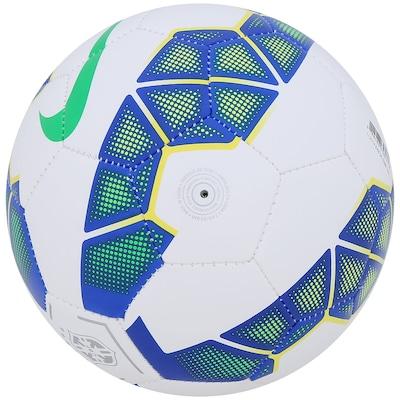 Minibola de Futebol de Campo Nike CBF – Infantil