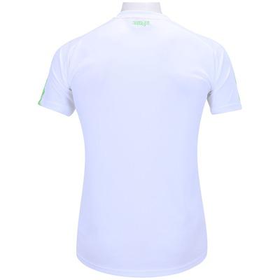 Camisa Penalty Max – Masculina