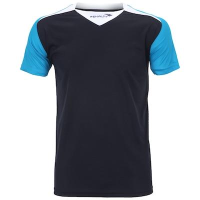 Camisa Penalty S11 – Masculina