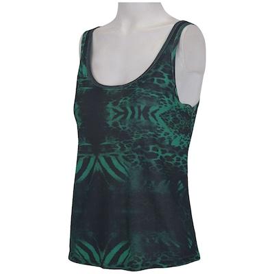 Camiseta Regata Oxer Viseu – Feminina