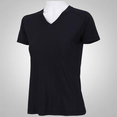 Camiseta Oxer Runner Rufaw - Feminina